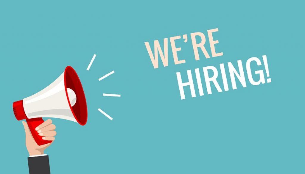 Were-hiring-1024×585